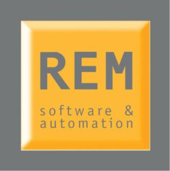 Rem Software
